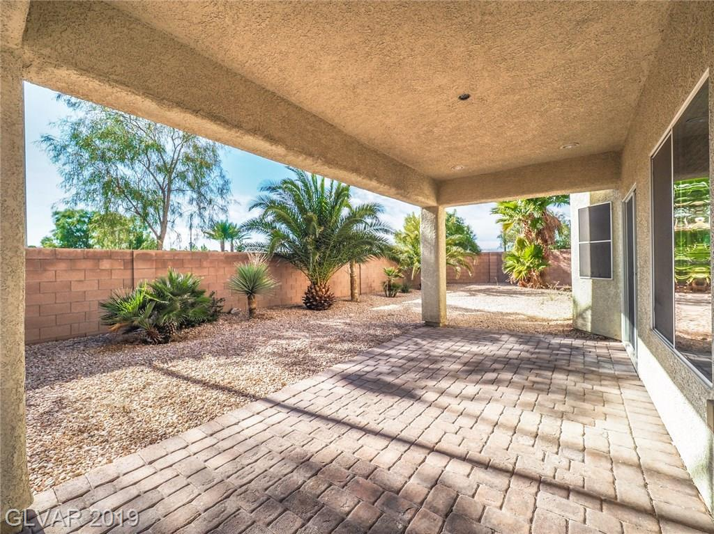 None 2785 Audra Faye Ave Henderson, NV 89052 small photo 47