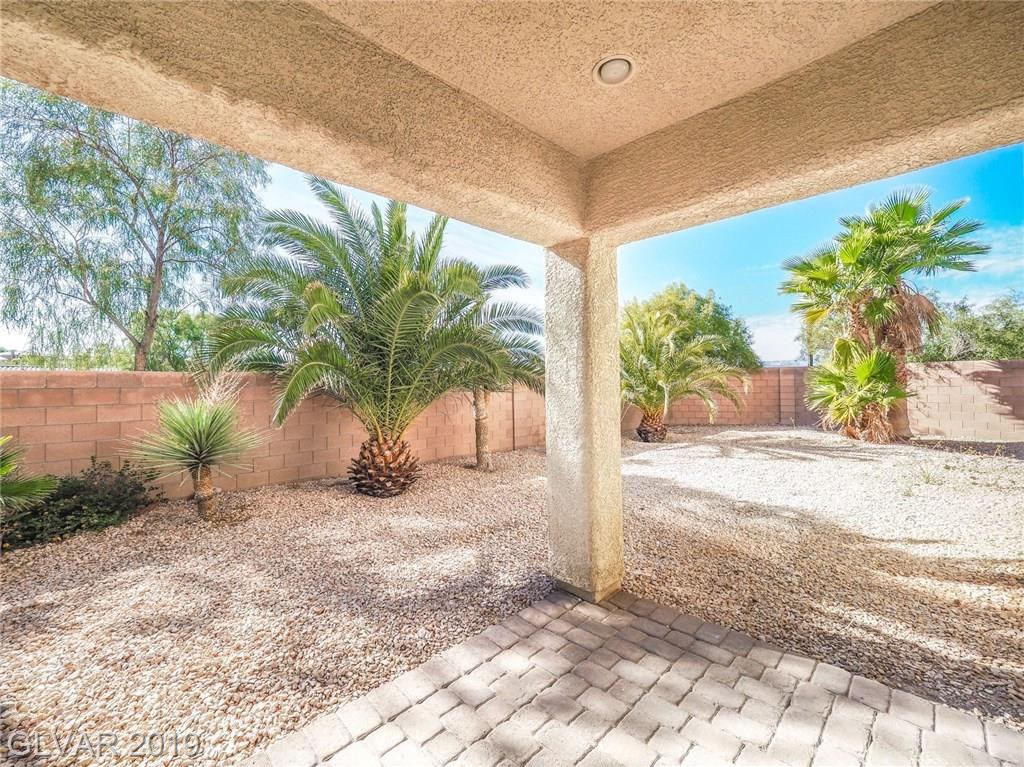 None 2785 Audra Faye Ave Henderson, NV 89052 small photo 48