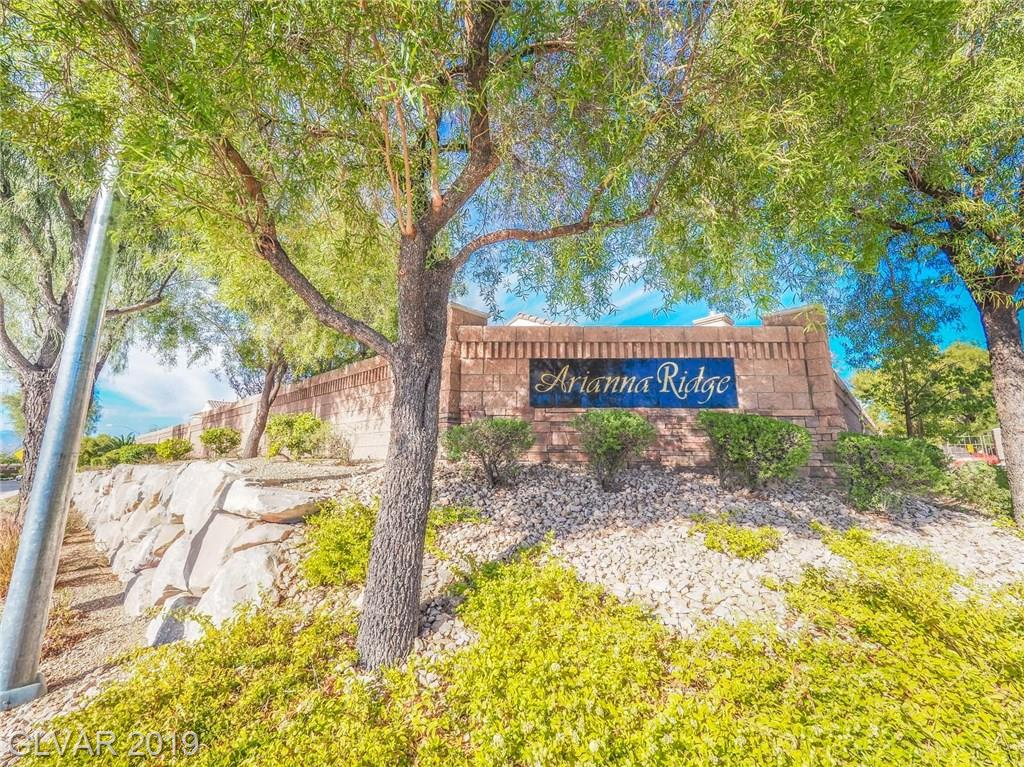 None 2785 Audra Faye Ave Henderson, NV 89052 small photo 49