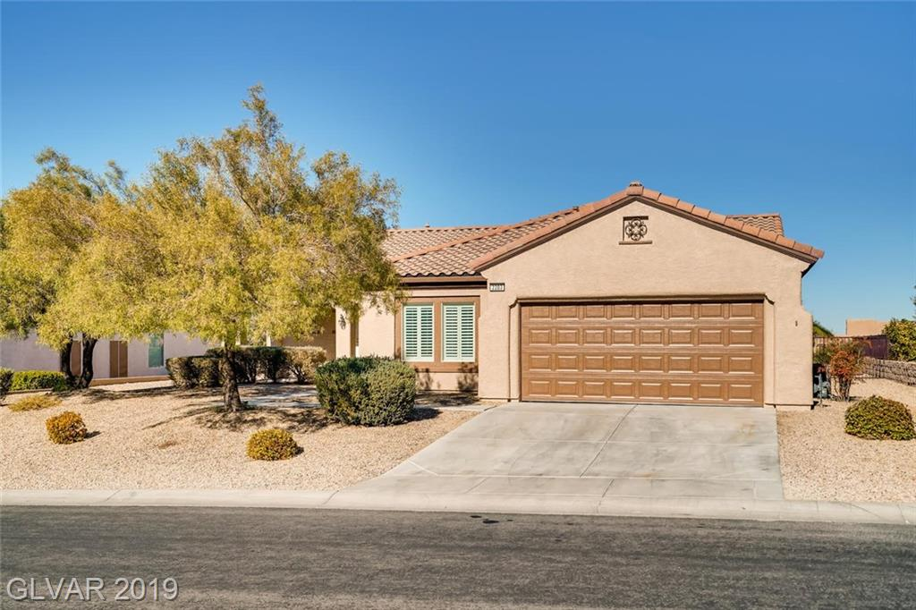 Sun City Anthem - 2203 Clearwater Lake Dr