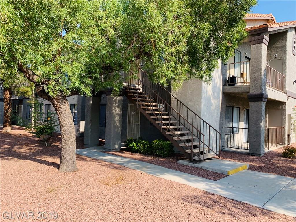 Green Valley - 1575 Warm Springs Rd 1713