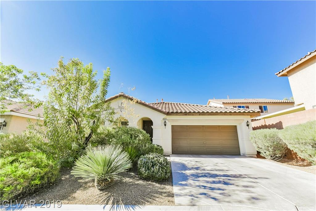 Mountains Edge - 10355 Linseed Knoll Ct