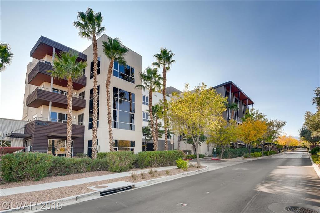 11441 Allerton Park Las Vegas NV 89135