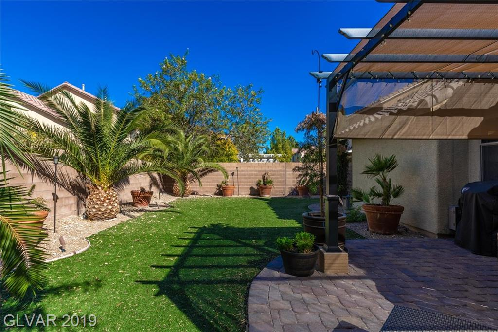 Southern Highlands - 11197 Piazzale St