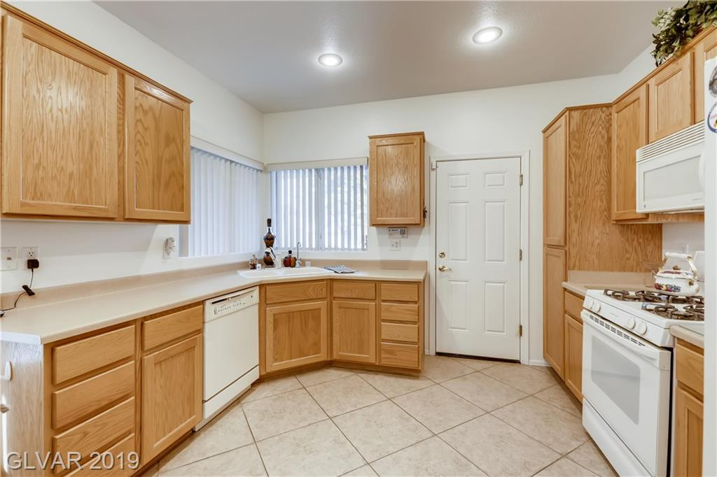 Sun City Anthem 2348 Great Elk Dr Henderson, NV 89052 small photo 3