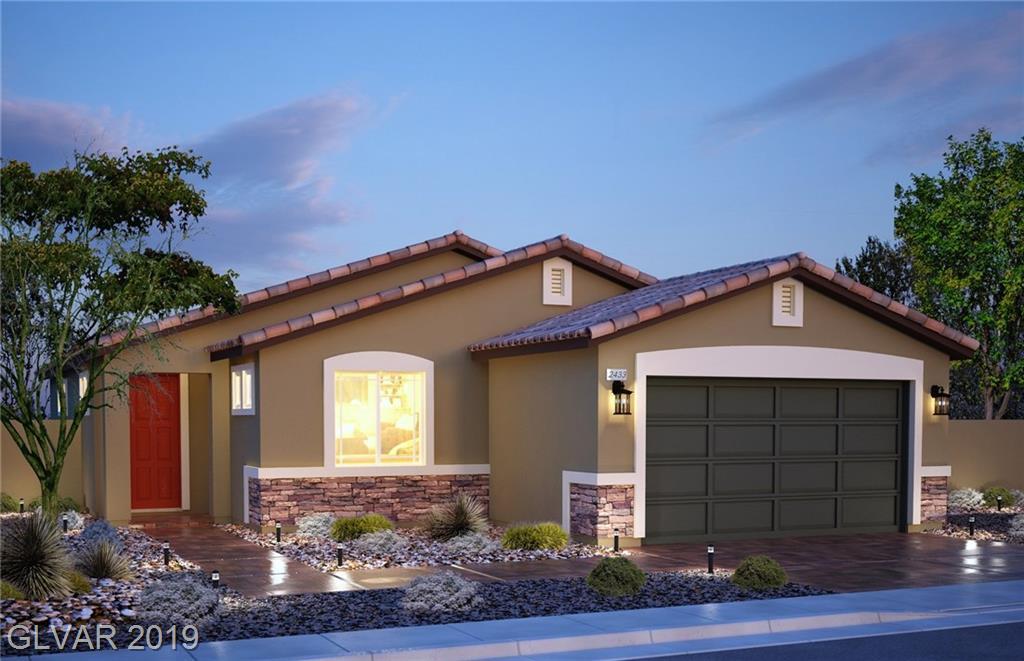 2177 Rio Rancho Pointe Place 41 Henderson NV 89002