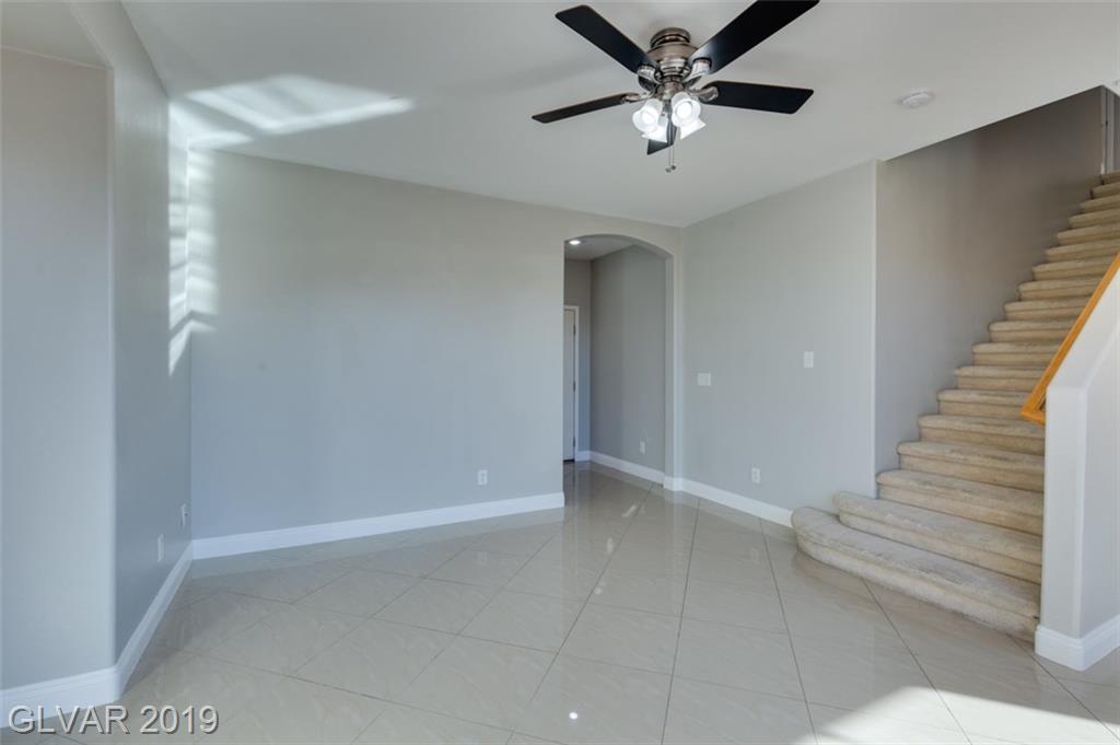 10243 Eve Springs St Las Vegas, NV 89178 - Photo 10