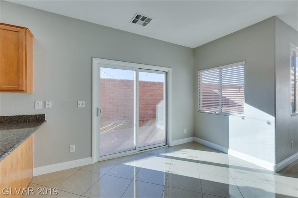 10243 Eve Springs St Las Vegas, NV 89178 - Photo 20