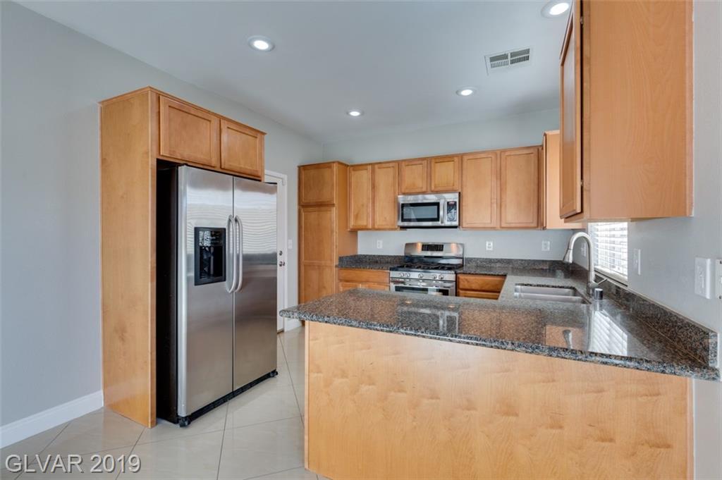 10243 Eve Springs St Las Vegas, NV 89178 - Photo 23
