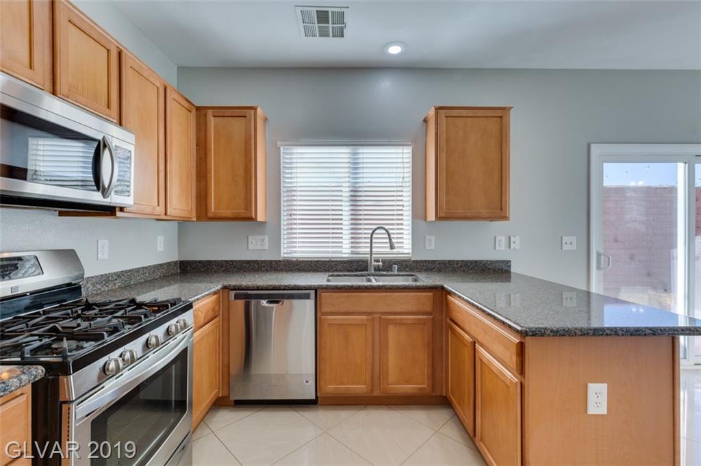 10243 Eve Springs St Las Vegas, NV 89178 - Photo 24