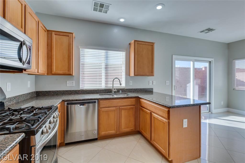 10243 Eve Springs St Las Vegas, NV 89178 - Photo 25
