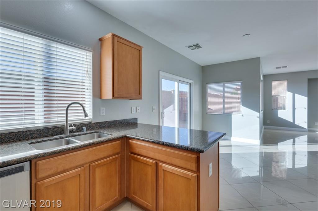 10243 Eve Springs St Las Vegas, NV 89178 - Photo 26