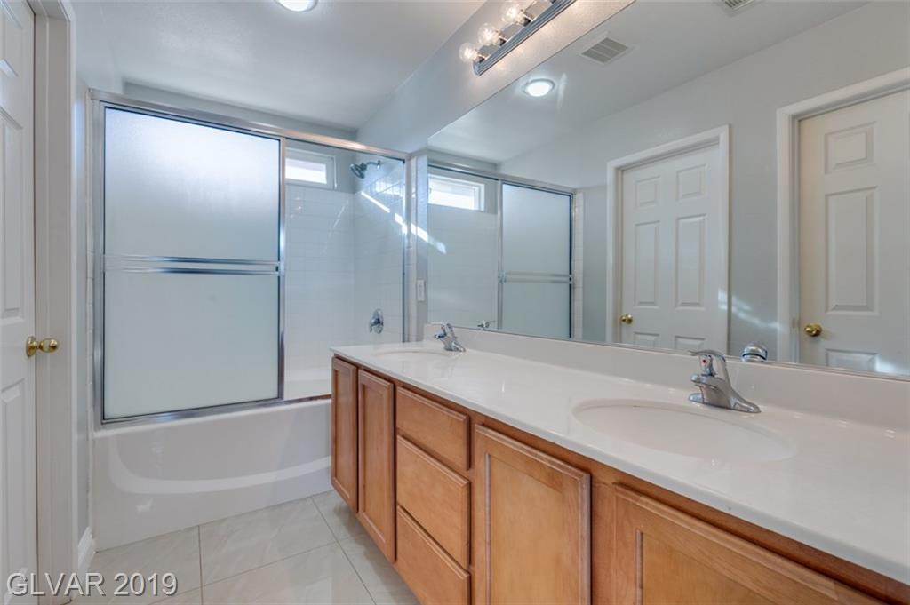 10243 Eve Springs St Las Vegas, NV 89178 - Photo 37