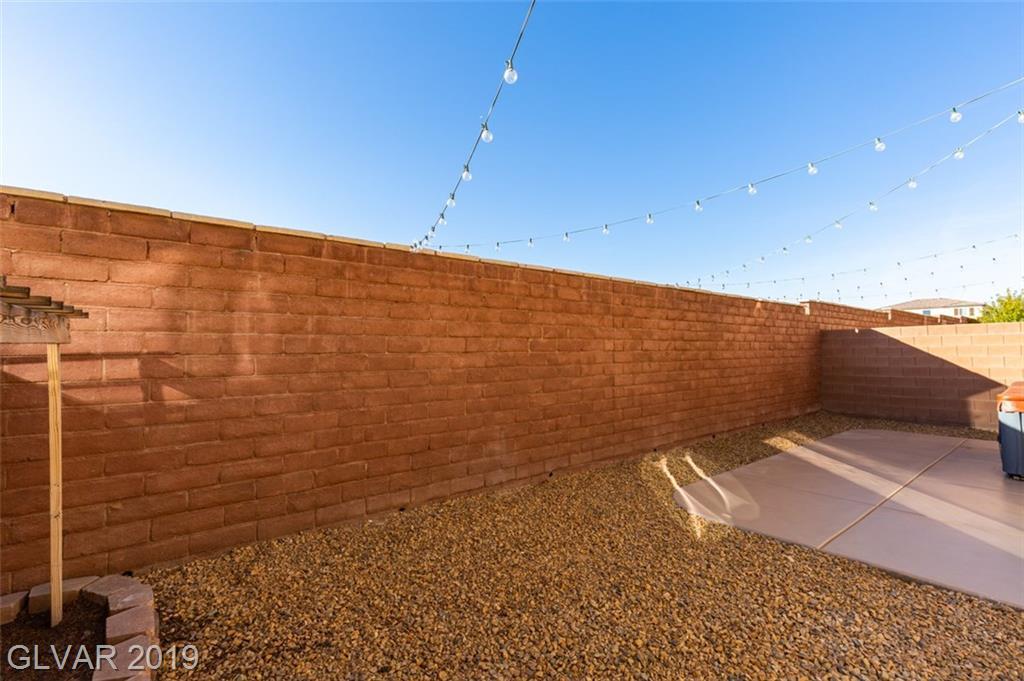 10243 Eve Springs St Las Vegas, NV 89178 - Photo 38
