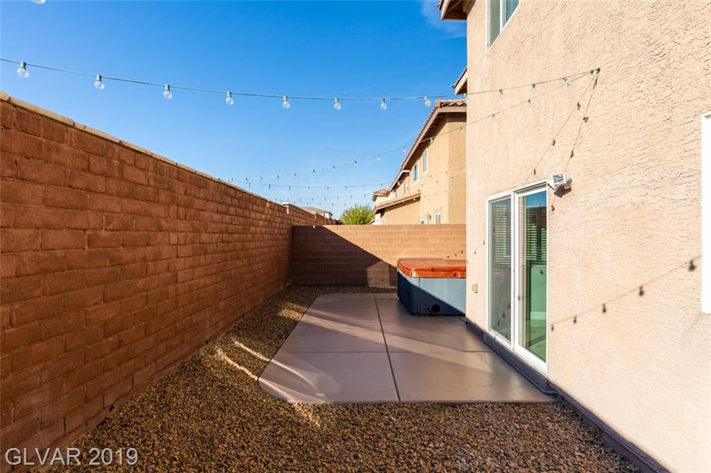 10243 Eve Springs St Las Vegas, NV 89178 - Photo 39