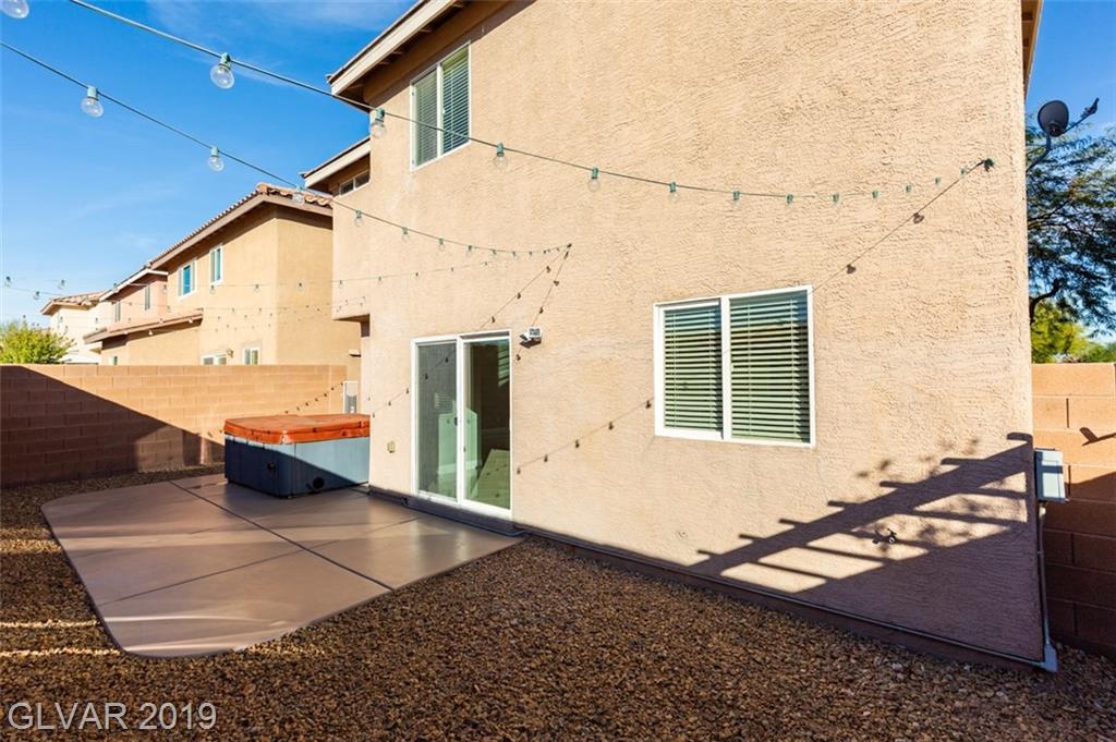 10243 Eve Springs St Las Vegas, NV 89178 - Photo 40