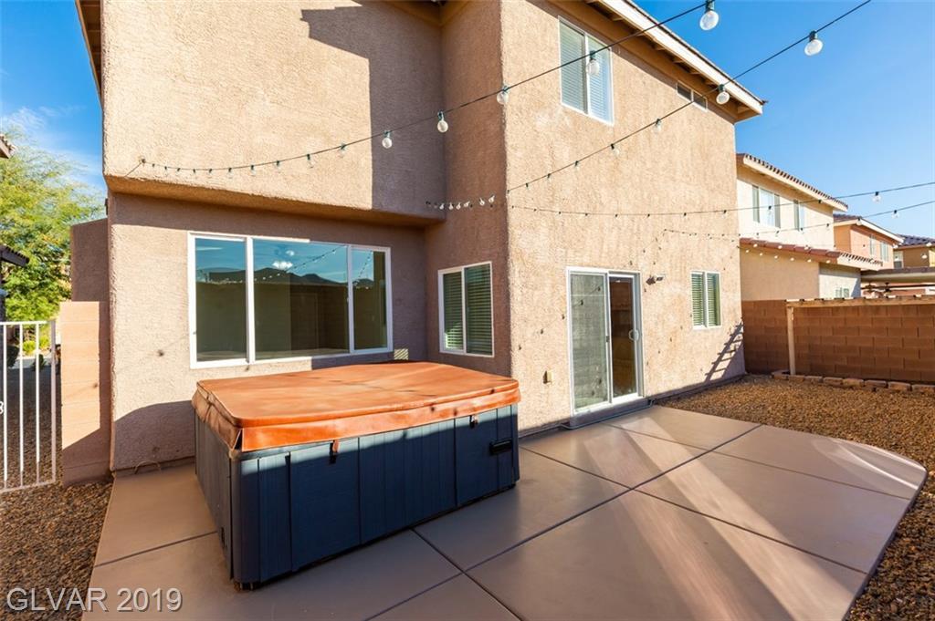 10243 Eve Springs St Las Vegas, NV 89178 - Photo 41