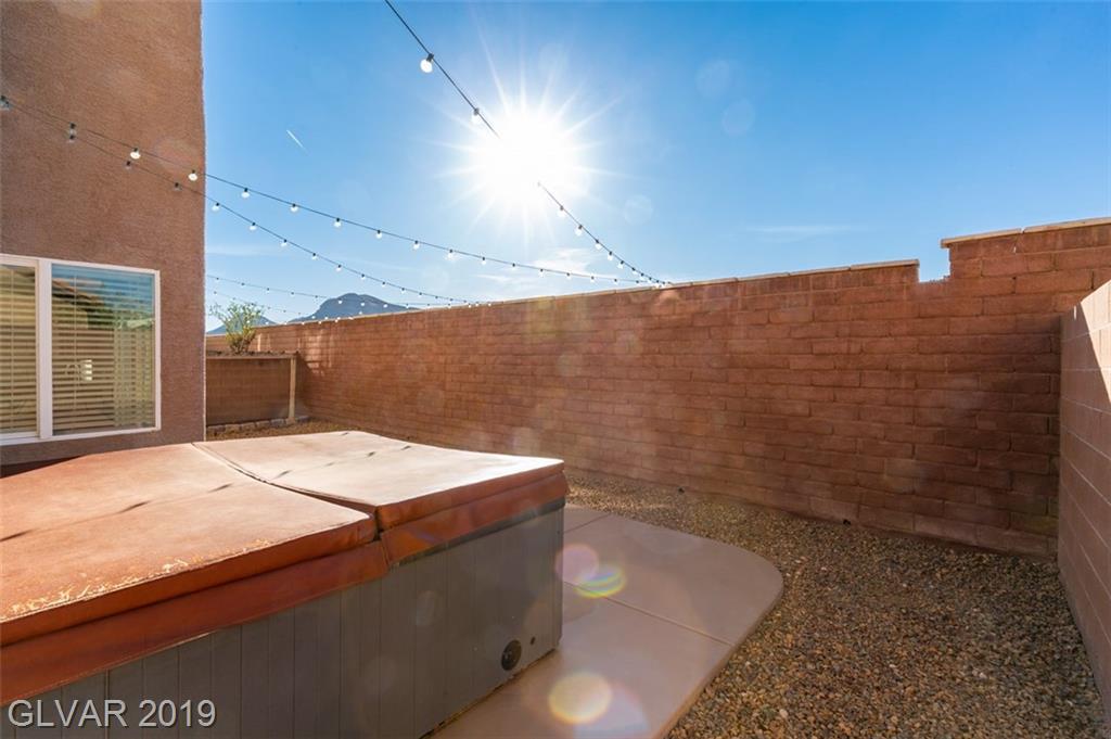 10243 Eve Springs St Las Vegas, NV 89178 - Photo 42