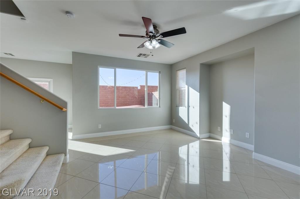 10243 Eve Springs St Las Vegas, NV 89178 - Photo 4