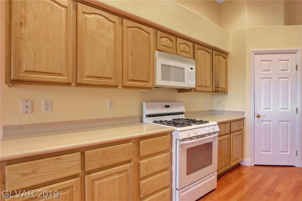 2162 Shubert Ave Henderson, NV 89052 - Photo 16