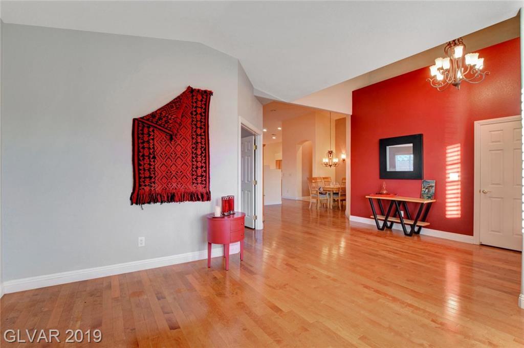 2162 Shubert Ave Henderson, NV 89052 - Photo 8