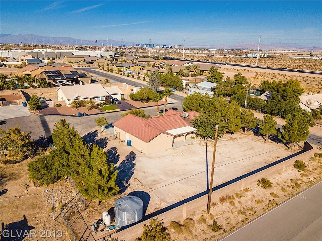 9495 Rosanna Street Las Vegas NV 89178