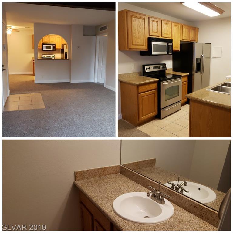 1515 Reno Avenue A206 Las Vegas NV 89119
