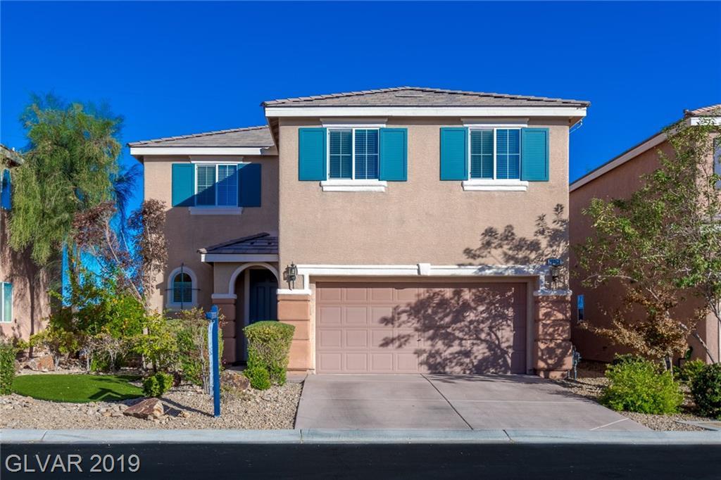 10168 Arch Bluff St Las Vegas NV 89178