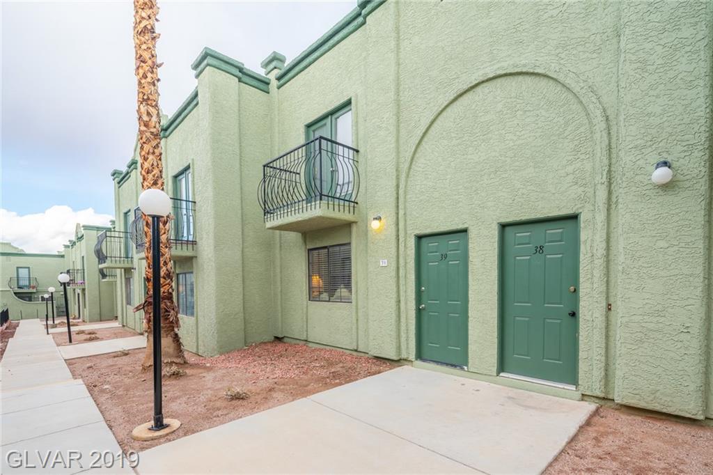 7054 Burcot Ave Las Vegas NV 89156