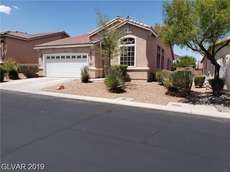 10304 William Fortye Avenue Las Vegas NV 89129