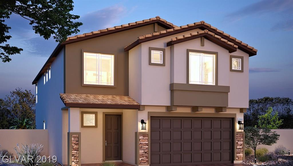 312 Breve Court L78 Las Vegas NV 89145