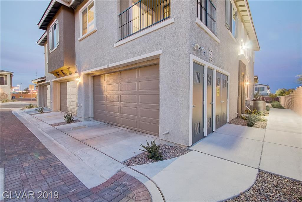 8521 Insignia Avenue 103 Las Vegas NV 89178