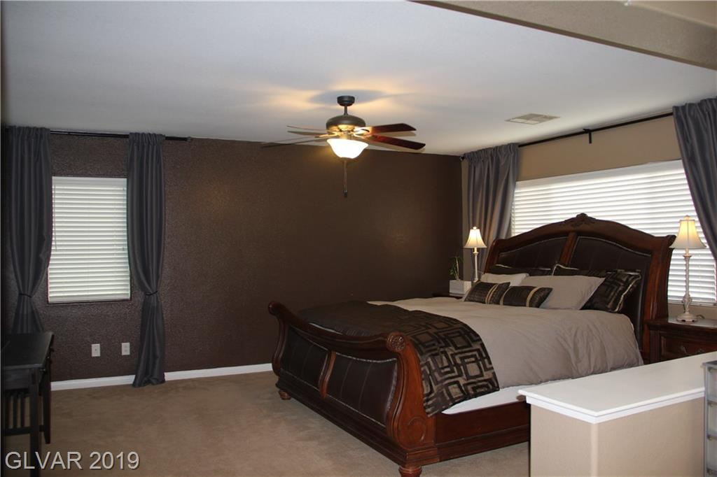 1008 Paradise View St Henderson, NV 89052 - Photo 22
