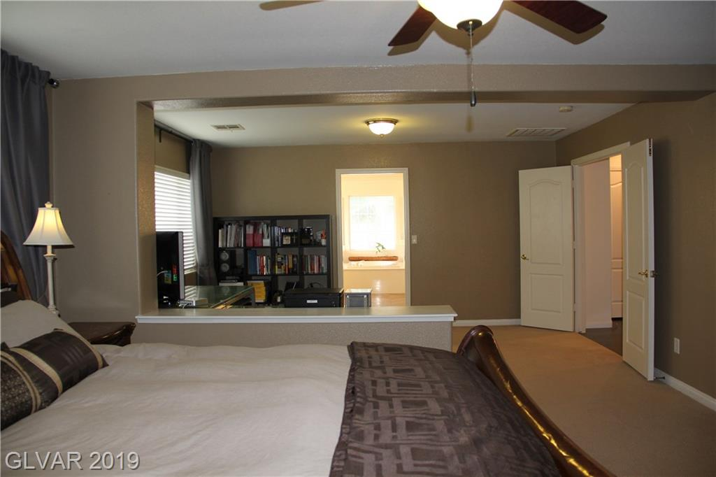 1008 Paradise View St Henderson, NV 89052 - Photo 23