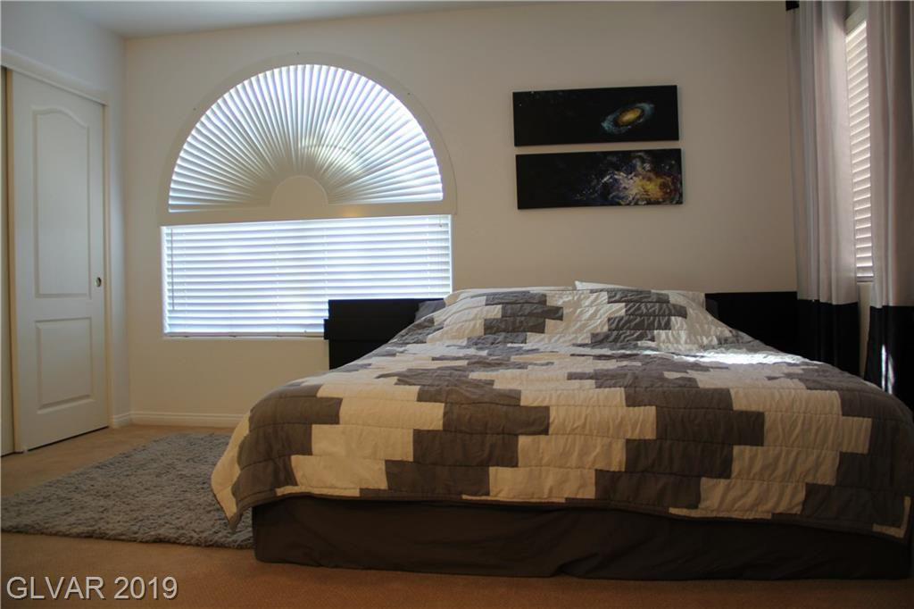1008 Paradise View St Henderson, NV 89052 - Photo 29