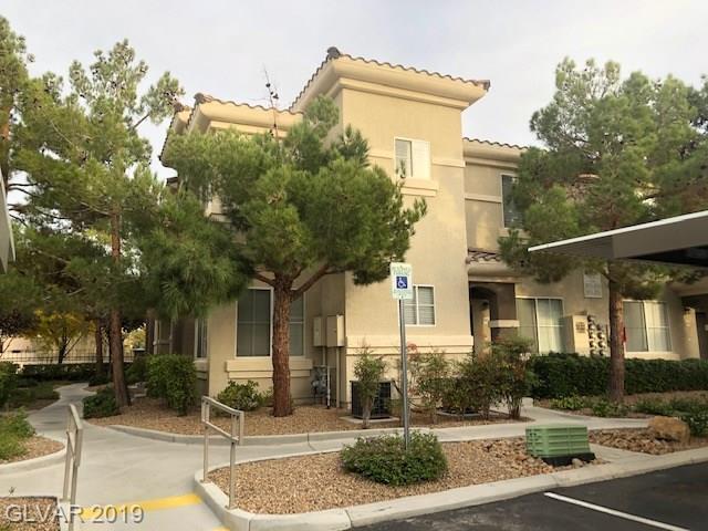9050 Warm Springs Road 2054 Las Vegas NV 89148