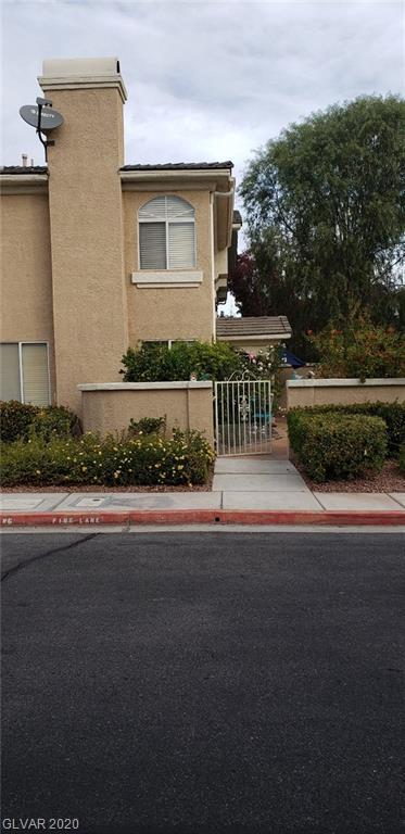 916 Elegant Coral Avenue Henderson NV 89015