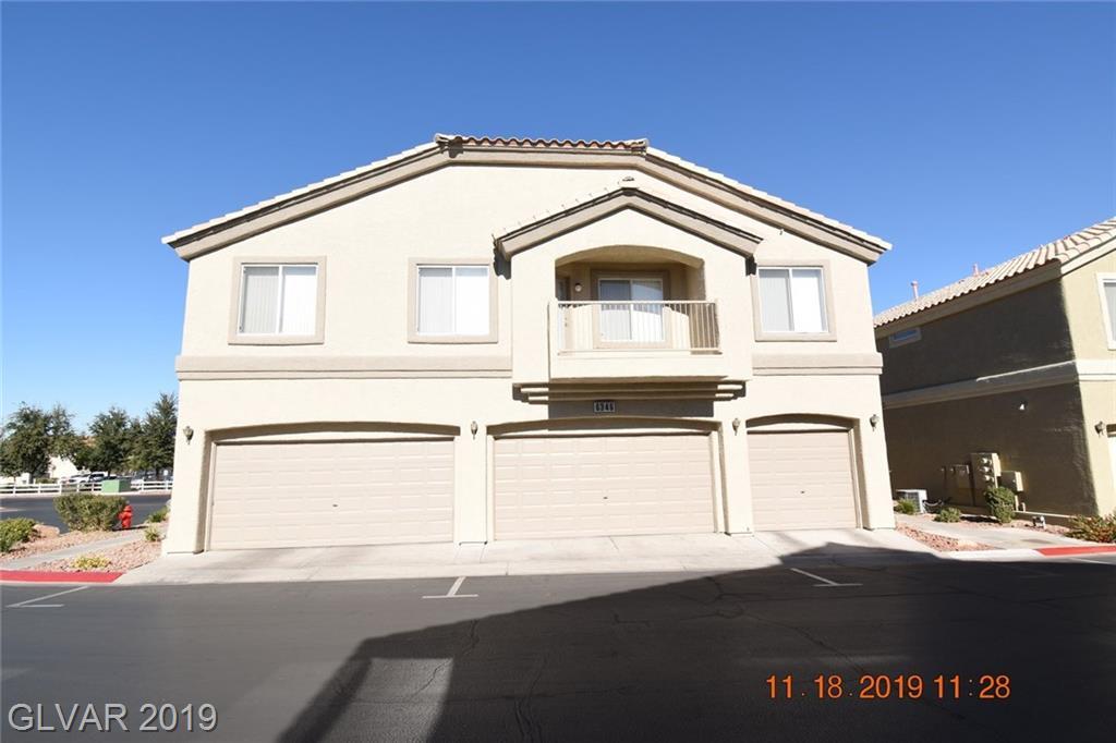 6346 Lorne Green Avenue 101 Henderson NV 89011