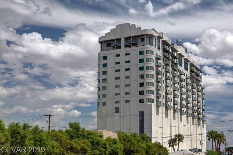 900 Las Vegas Boulevard 911 Las Vegas NV 89101