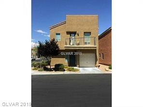 9431 Mad Dog Street Las Vegas NV 89178