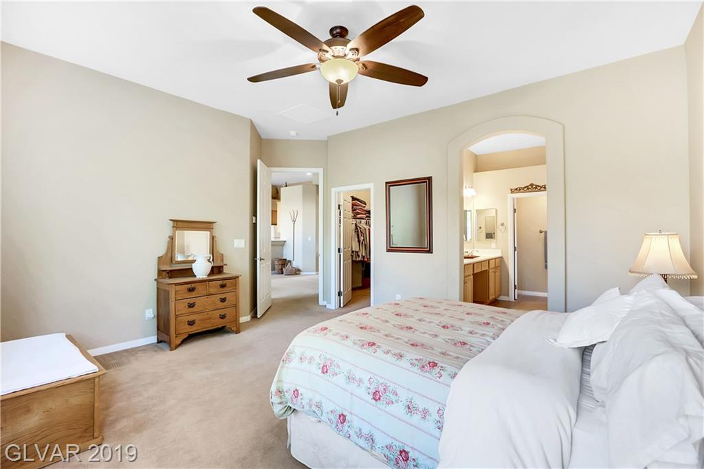 Henderson, NV 89052 - Photo 25