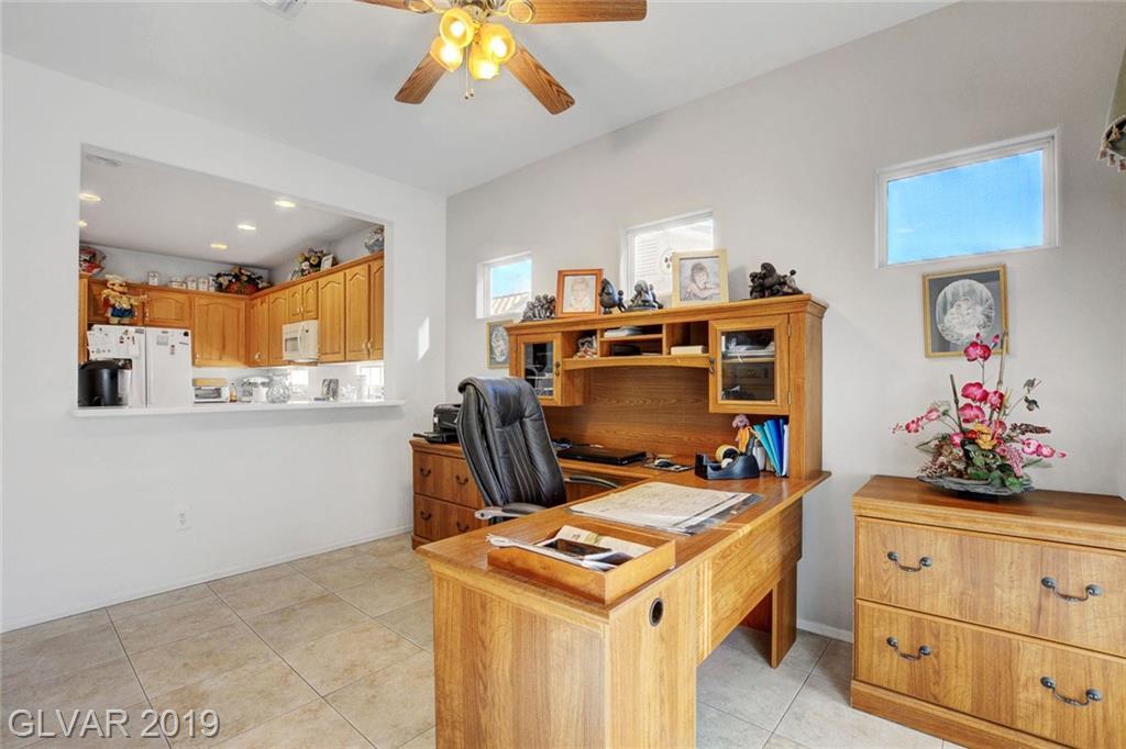 2993 Pleasant Prairie Dr Henderson, NV 89052 - Photo 14