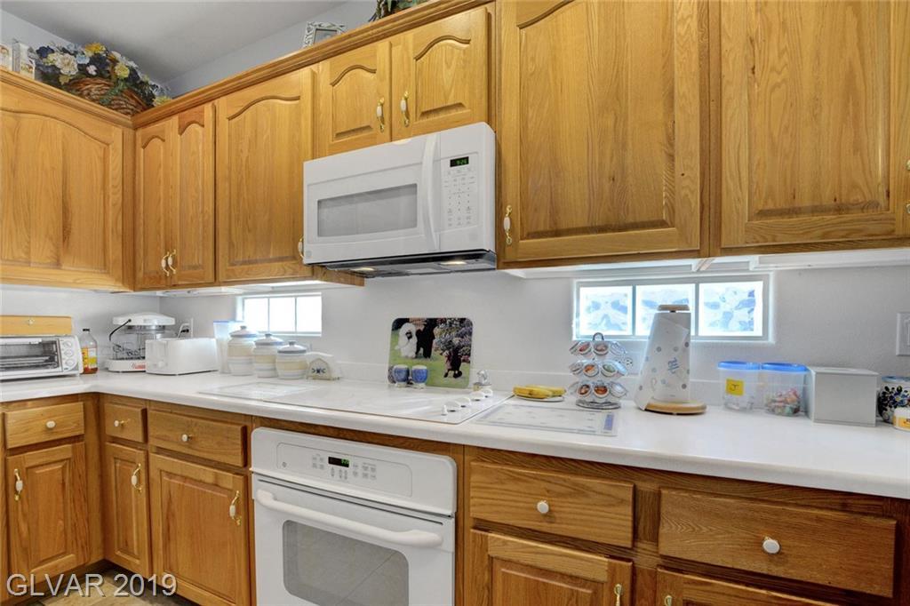 2993 Pleasant Prairie Dr Henderson, NV 89052 - Photo 19