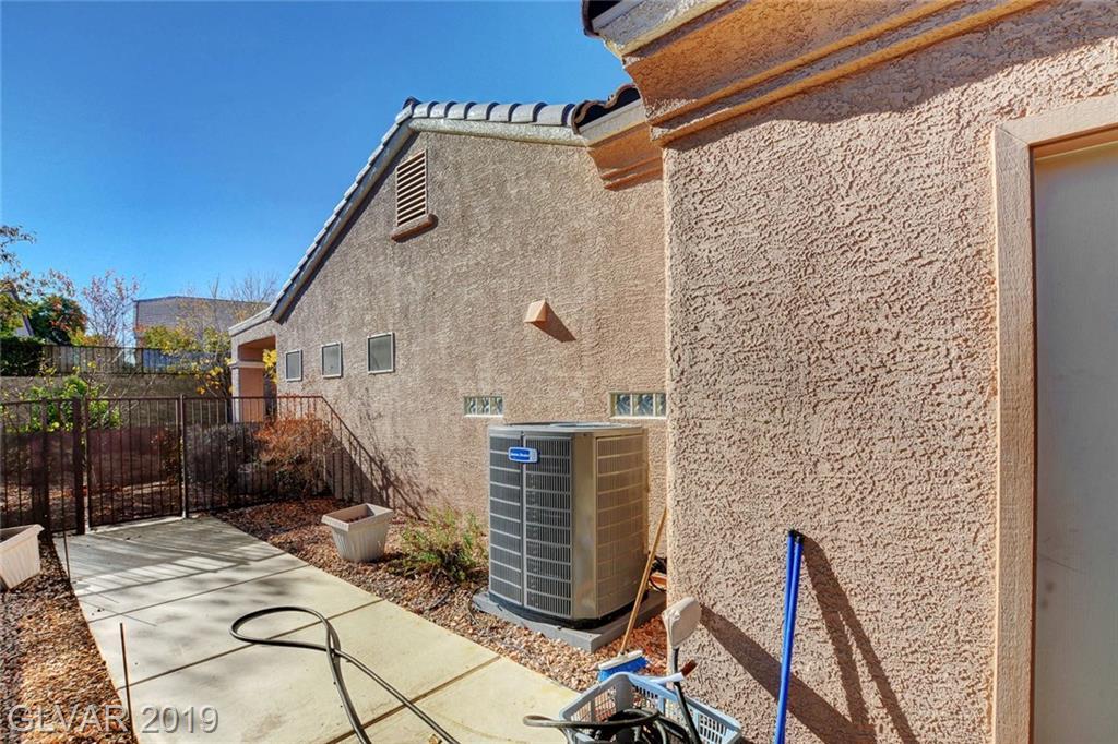 2993 Pleasant Prairie Dr Henderson, NV 89052 - Photo 35