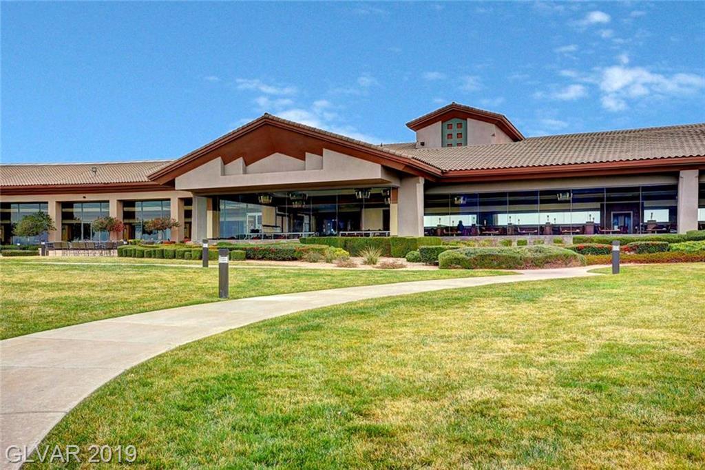 2993 Pleasant Prairie Dr Henderson, NV 89052 - Photo 45