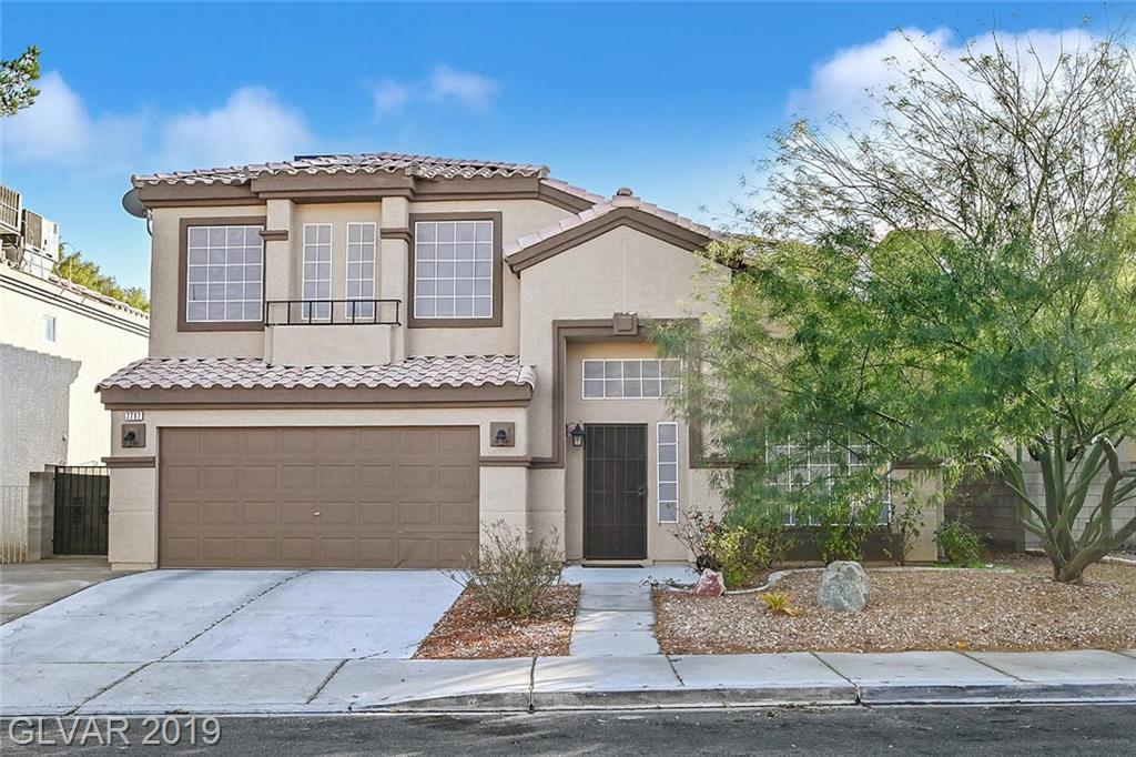 7717 Sparrowgate Ave Las Vegas NV 89131