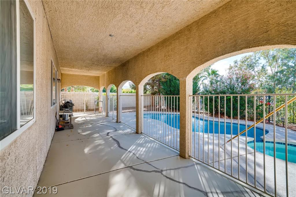 2932 Reatini Ct Henderson, NV 89052 - Photo 23
