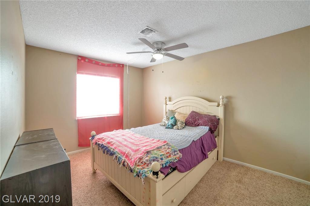 6709 Chehalis Cir Las Vegas, NV 89107 - Photo 8