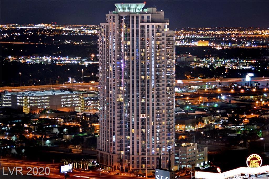 200 Sahara Ave 3111 Las Vegas NV 89102