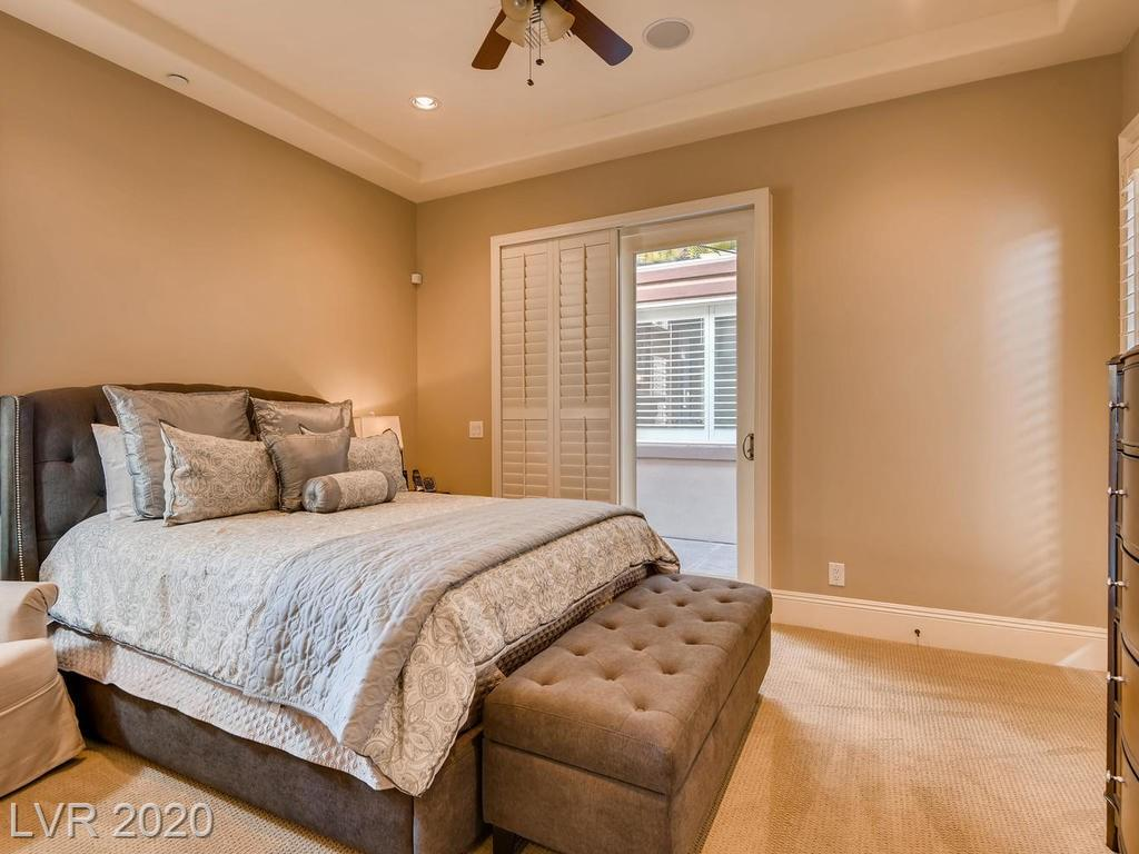 2289 Candlestick Ave Henderson, NV 89052 - Photo 40